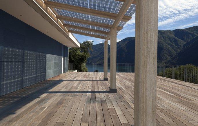 Prosolux instalaciones fotovoltaicas
